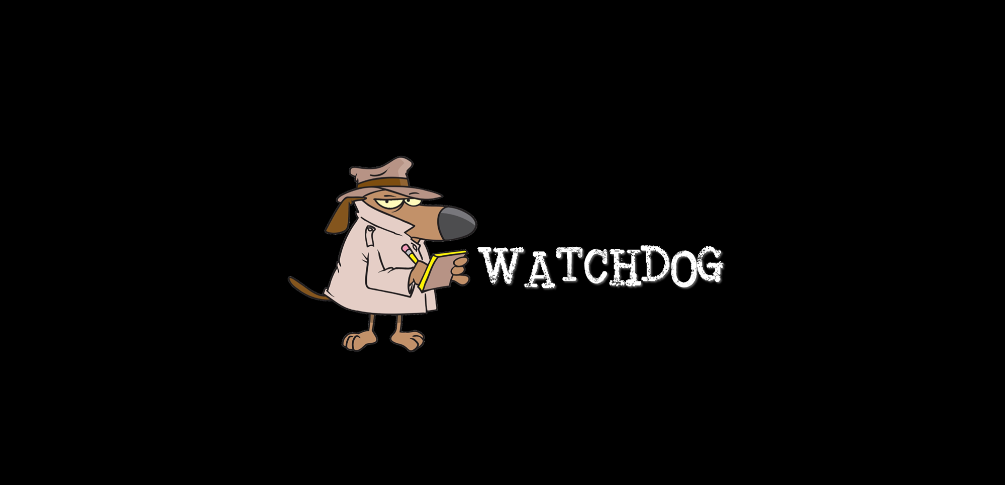 Ramseur Watchdog